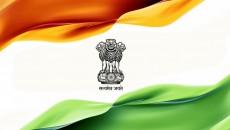 india corner