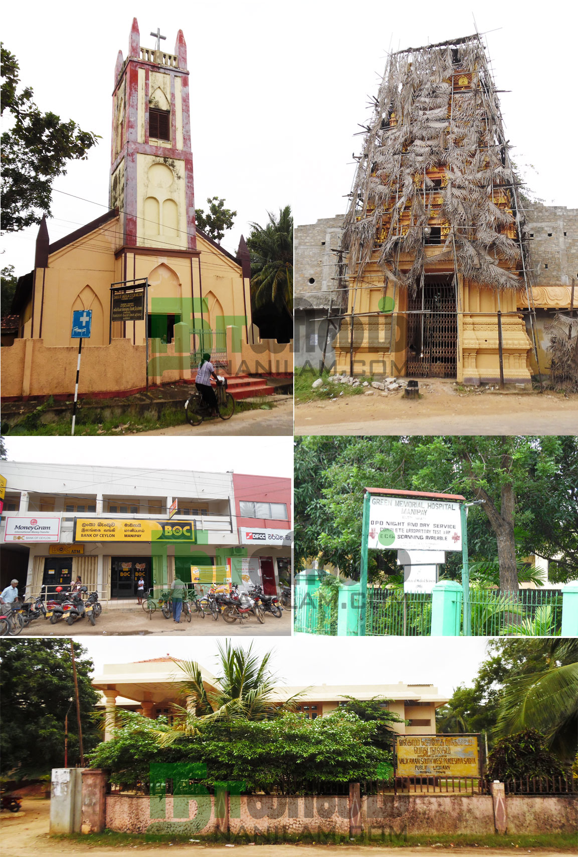 manipay-gallery