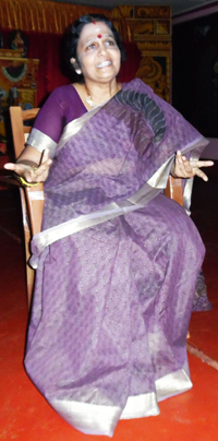 krishanthi-ravinthera-_-nanilam