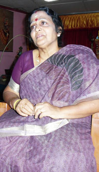 krishanthi-ravinthera1_-nanilam