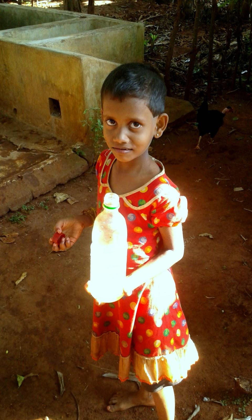 elalai vadaku jaffna water crisis nanilam (2)