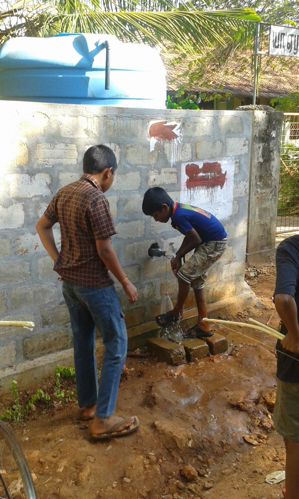 elalai vadaku jaffna water crisis nanilam (3)