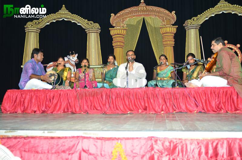 கலாநிதி ஶ்ரீ. தர்ஷனனுக்கு ஜனாதிபதியின் தேசிய விருது (1)