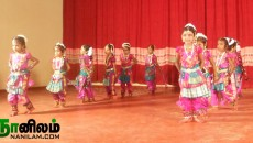 சண்டிலிப்பாய்-கோட்ட-முன்பள்ளிகள்-இணைந்து-நடாத்திய-கலைவிழா