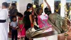 முல்லைத்தீவில்-நடைபெற்ற-கடற்கோள்-நினைவஞ்சலி