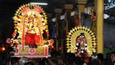 யாழ்.நல்லூர்-சிவன்-ஆலய-தேர்த்திருவிழா