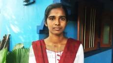 உயிரியல்-பிரிவில்-சாதனை-படைத்தார்-ராஜிதா