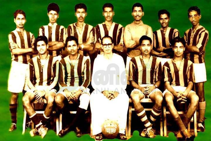 எம்.எஸ்.கமலநாதன்1