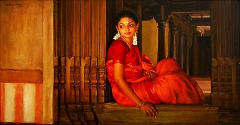 குதிரை-இல்லாத-ராஜகுமாரன்