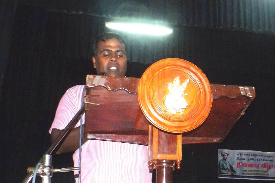 சி.வை.தாமோதரம்பிள்ளை விழா (6)