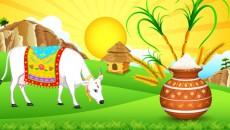 நன்றி-மறவாமைப்-பண்பின்-உயர்-பேணுகை-தைப்பொங்கல்-திருநாள்