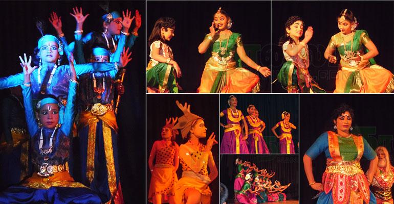 நர்த்தனஷேத்திரா-நடனப்பள்ளியின்-மார்கழி-உற்சவம்
