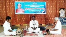 நீர்வேலியில்-இடம்பெற்ற-திருவாசக-இசை-நிகழ்வு