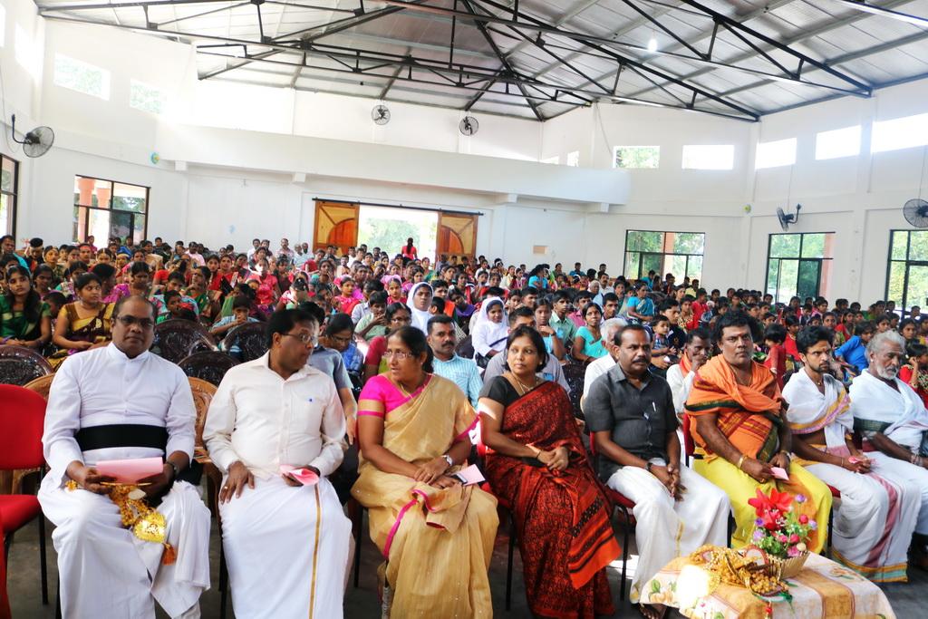 மலரட்டும் புதுவசந்தம் (2)