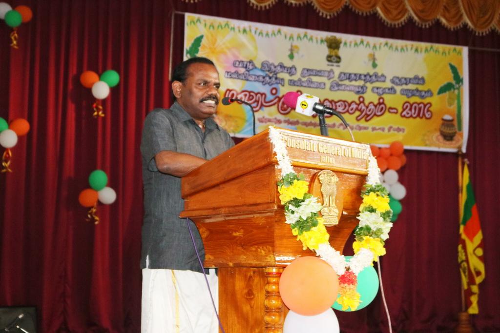 மலரட்டும் புதுவசந்தம் (9)