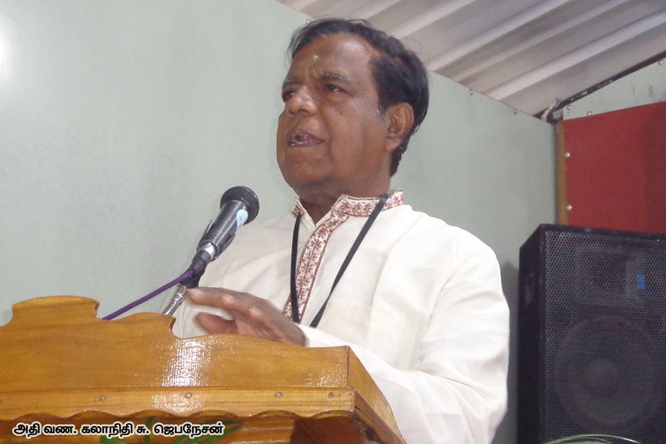 தென்மராட்சியில் இடம்பெற்ற சிலப்பதிகார விழா (3)