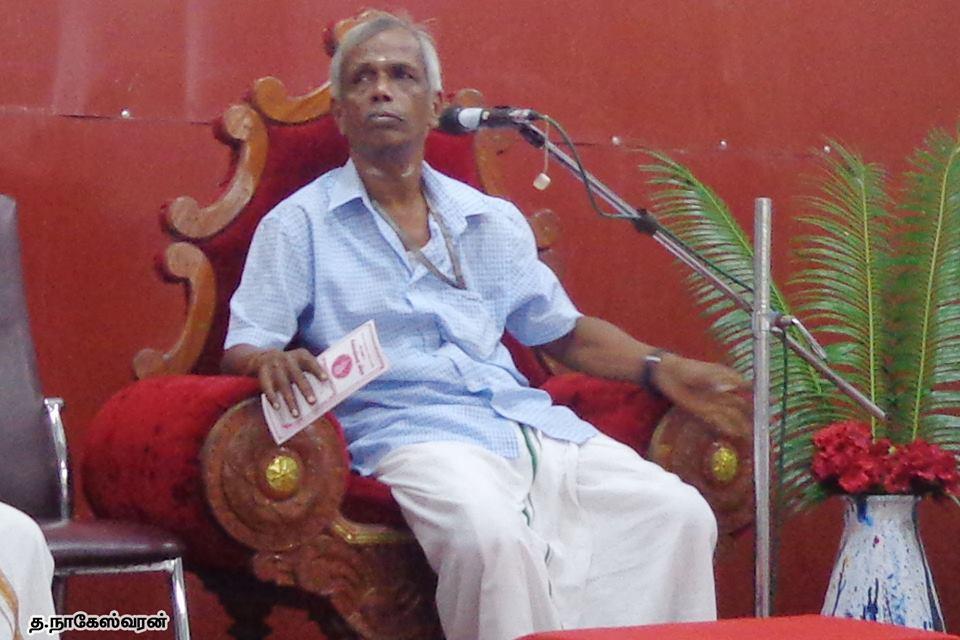 தென்மராட்சியில் இடம்பெற்ற சிலப்பதிகார விழா (4)