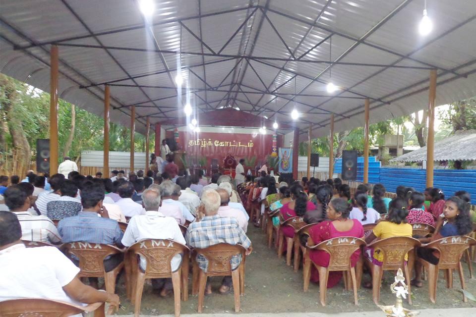 தென்மராட்சியில் இடம்பெற்ற சிலப்பதிகார விழா (6)