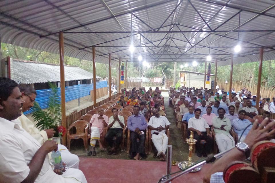 தென்மராட்சியில் இடம்பெற்ற சிலப்பதிகார விழா (7)