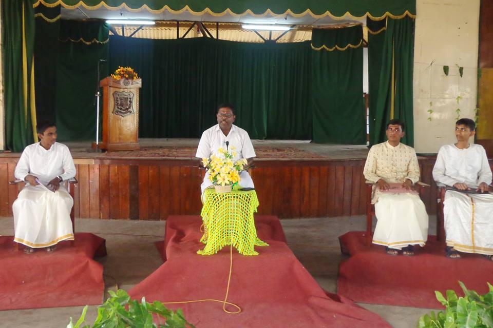 யாழ். சென்.பற்றிக்சில் நடைபெற்ற வீரமாமுனிவர் விழா (3)