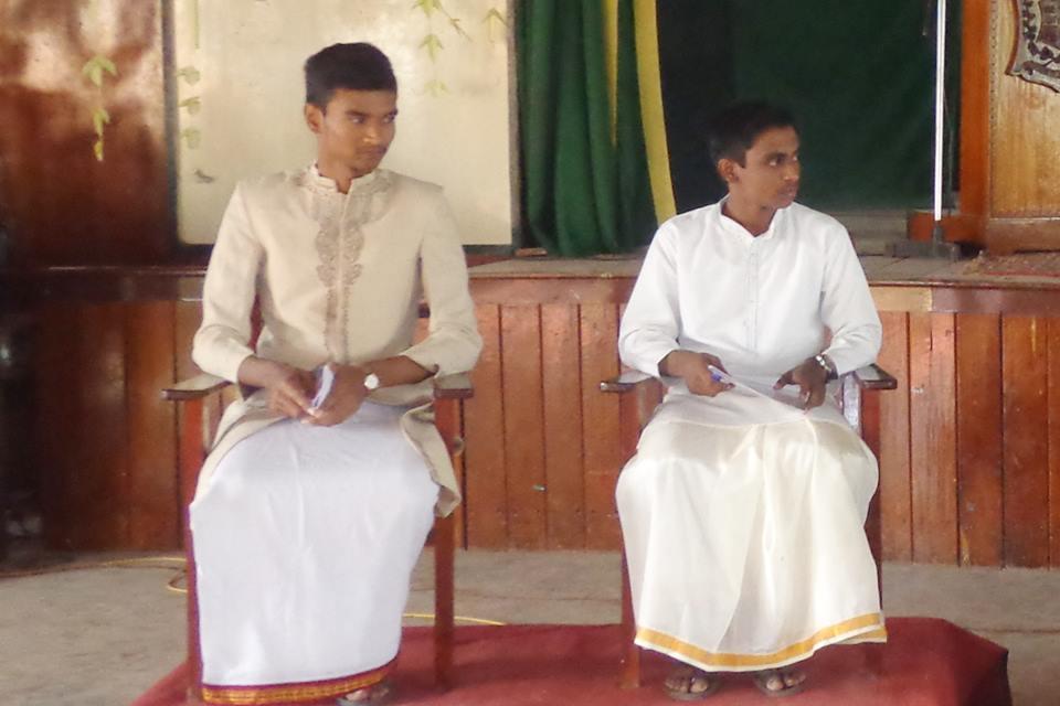 யாழ். சென்.பற்றிக்சில் நடைபெற்ற வீரமாமுனிவர் விழா (5)