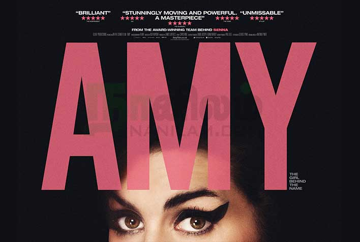 Amy-documentary- film-oscar