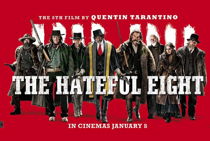 Hateful-Eight-movie-Poster-2016-1