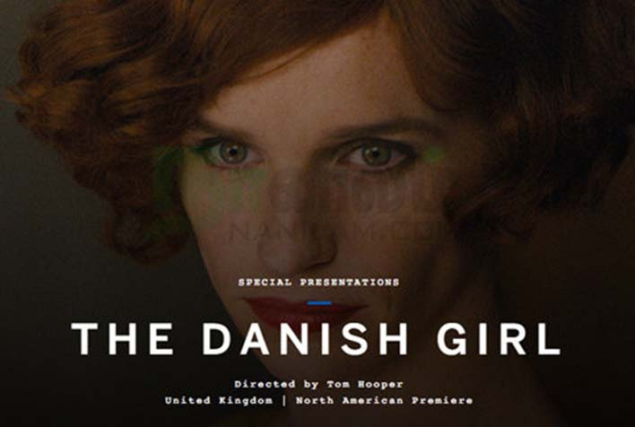 The-Danish-Girl-2015-Poster