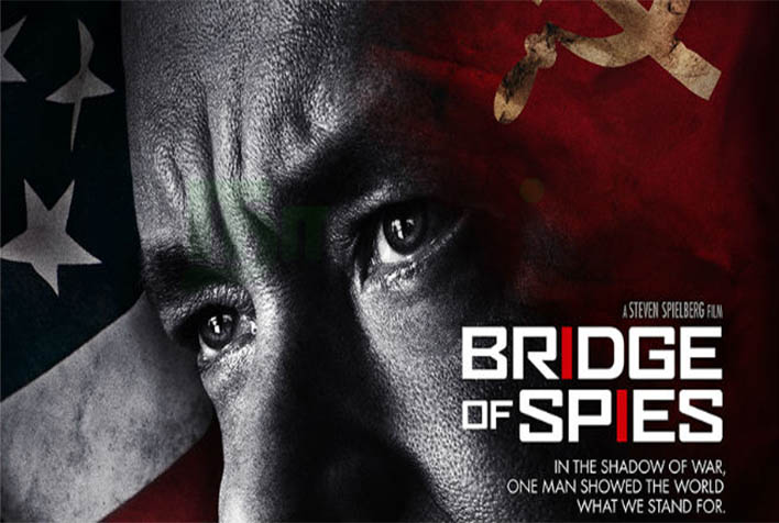 bridge-of-spies-movie poster