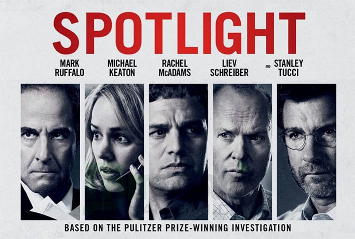spotlight-2015-directed-by-tom-mccarthy-movie