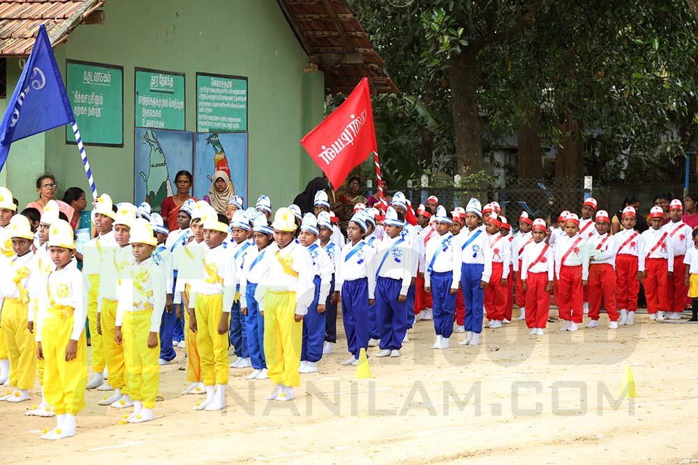கல்வியங்காடு இந்து தமிழ்க் கலவன் பாடசாலை (3)