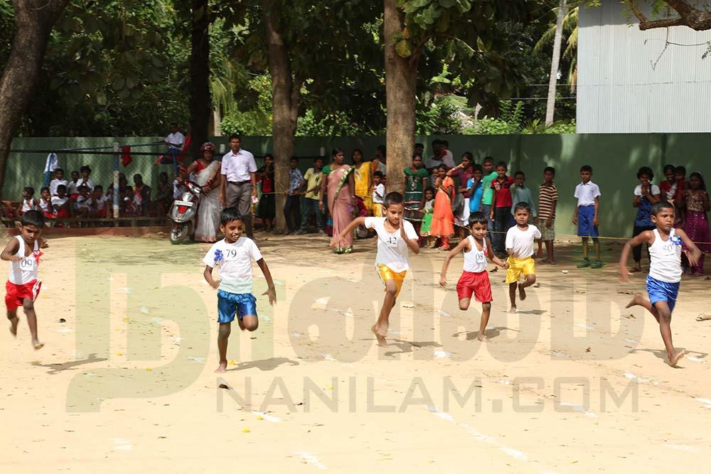 கல்வியங்காடு இந்து தமிழ்க் கலவன் பாடசாலை (4)