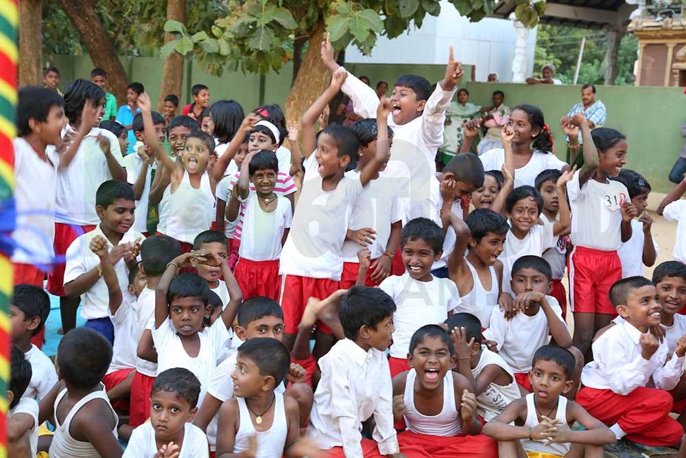 கல்வியங்காடு இந்து தமிழ்க் கலவன் பாடசாலை (5)