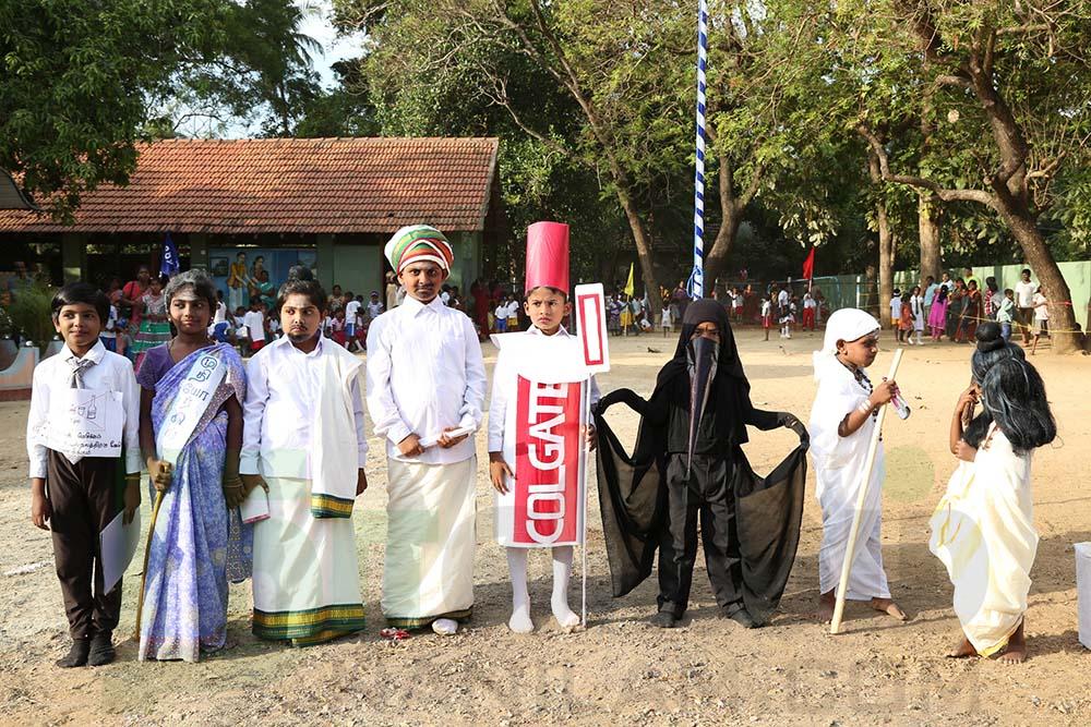 கல்வியங்காடு இந்து தமிழ்க் கலவன் பாடசாலை (6)