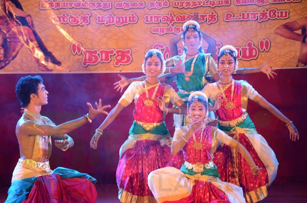 'நாத நிருத்தியம்' கலை நிகழ்வு – மகளிர்தின சிறப்பு நிகழ்ச்சி (13)