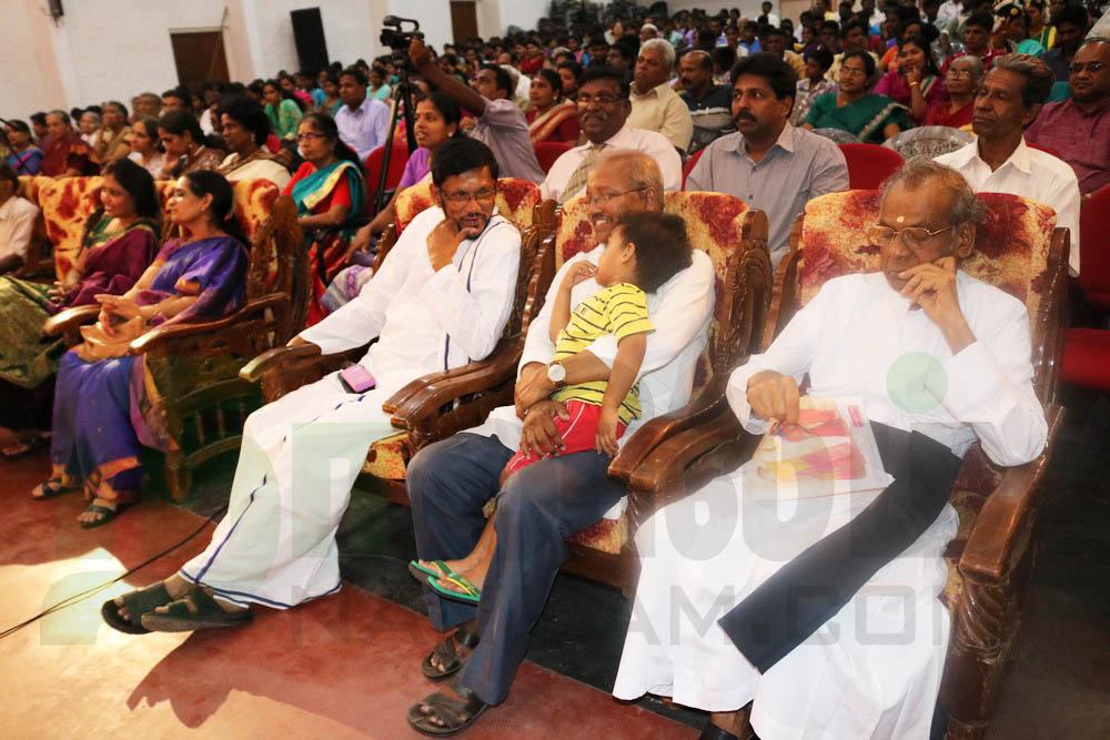 'நாத நிருத்தியம்' கலை நிகழ்வு – மகளிர்தின சிறப்பு நிகழ்ச்சி (16)