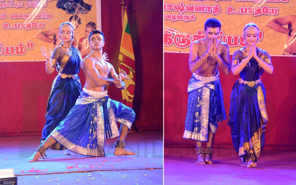 'நாத நிருத்தியம்' கலை நிகழ்வு – மகளிர்தின சிறப்பு நிகழ்ச்சி (4)