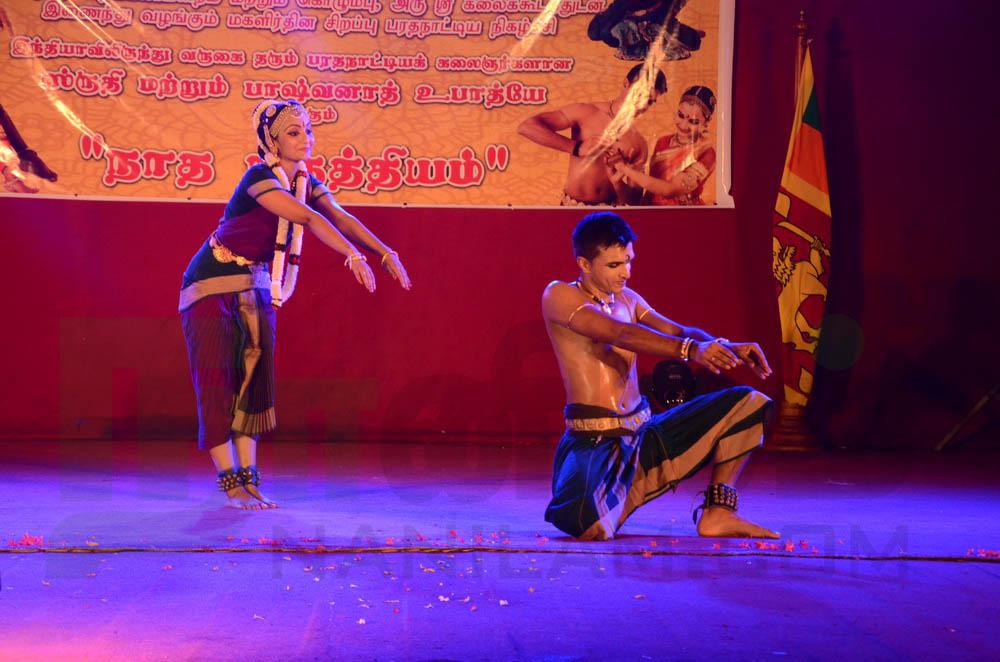 'நாத நிருத்தியம்' கலை நிகழ்வு – மகளிர்தின சிறப்பு நிகழ்ச்சி (9)