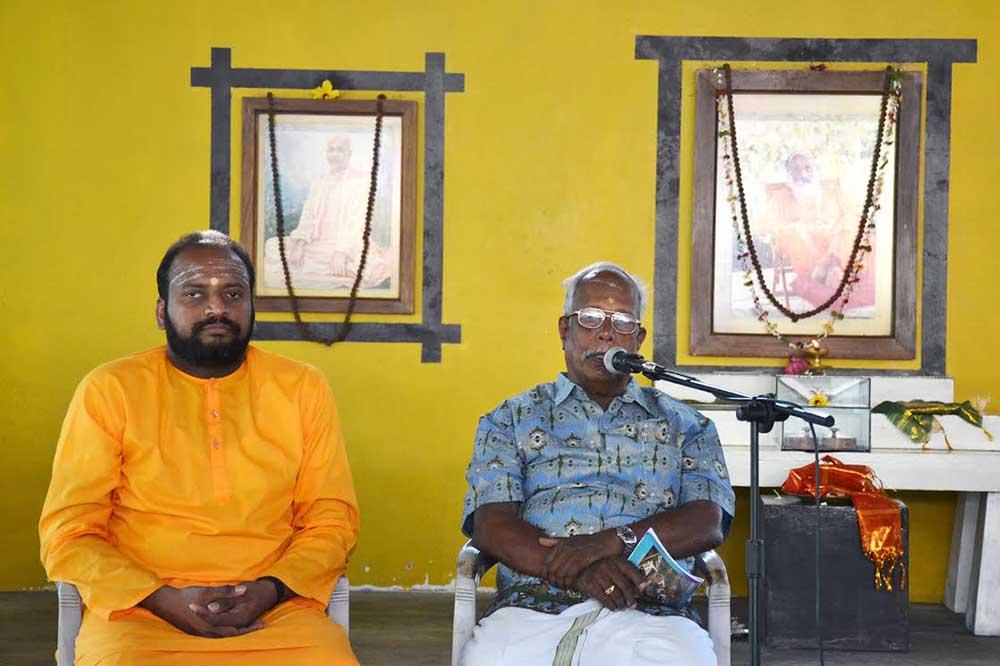 சின்மய நாதம் சஞ்சிகையின் 12வது இதழ் வெளியீடு (4)