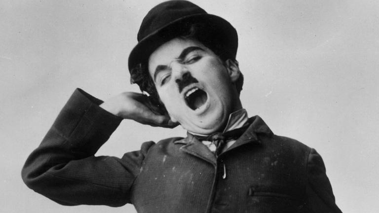 1000509261001_1824351571001_BIO-Biography-23-Hollywood-Directors-Charlie-Chaplin-115950-SF