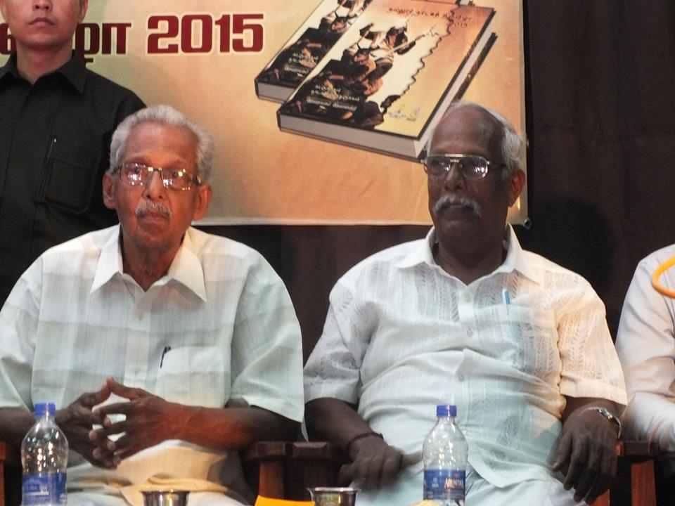 நல்லூர் நாடகத் திருவிழா-2015 நூல் வெளியீட்டு நிகழ்வு (7)