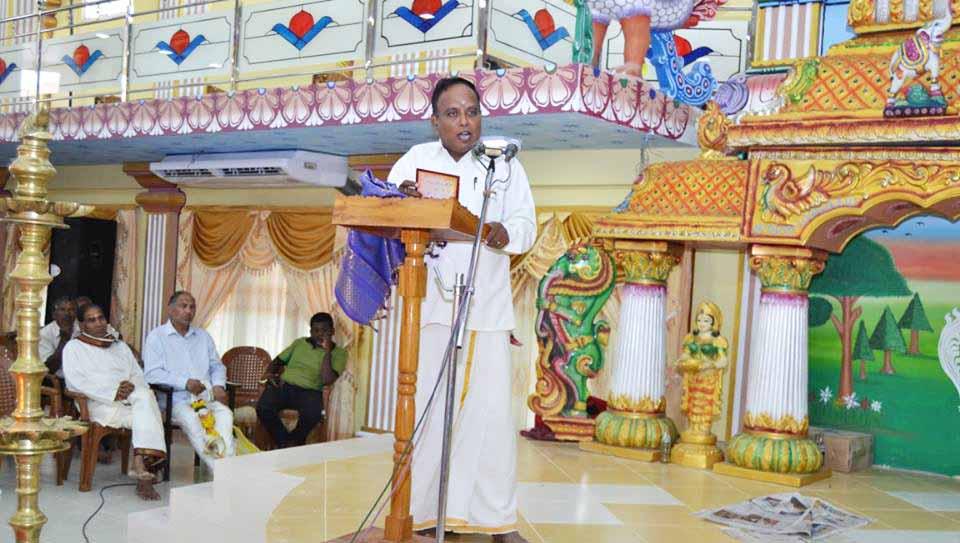 உரும்பிராய் கற்பகவிநாயகர் மணிமண்டபத் திறப்பு விழா நிகழ்வு (10)