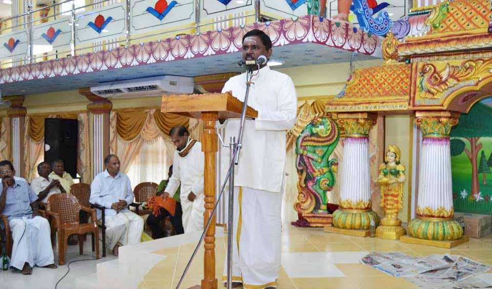 உரும்பிராய் கற்பகவிநாயகர் மணிமண்டபத் திறப்பு விழா நிகழ்வு (11)