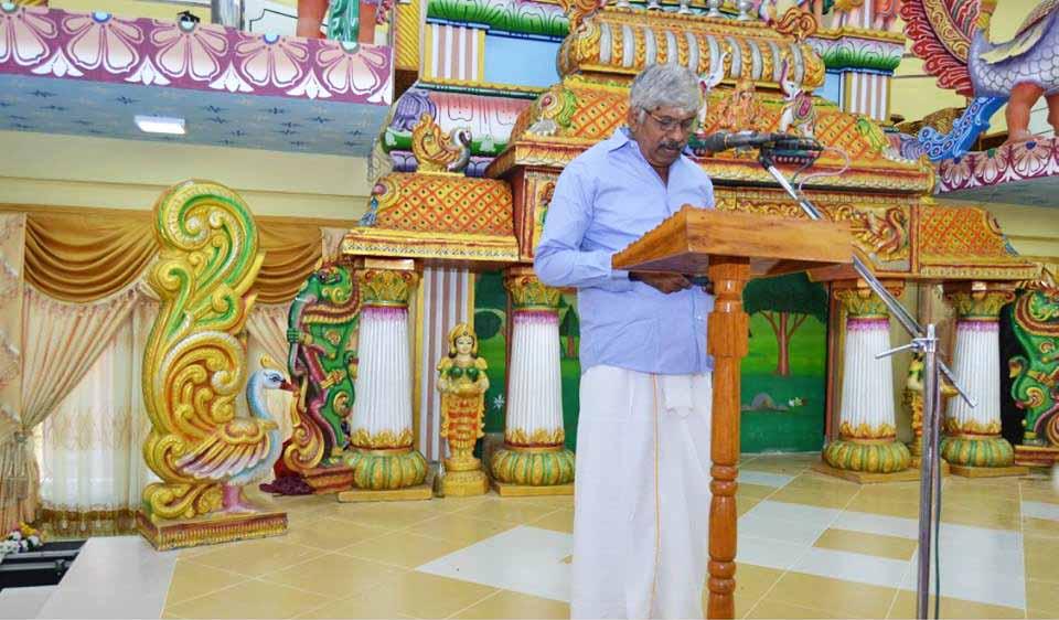 உரும்பிராய் கற்பகவிநாயகர் மணிமண்டபத் திறப்பு விழா நிகழ்வு (4)