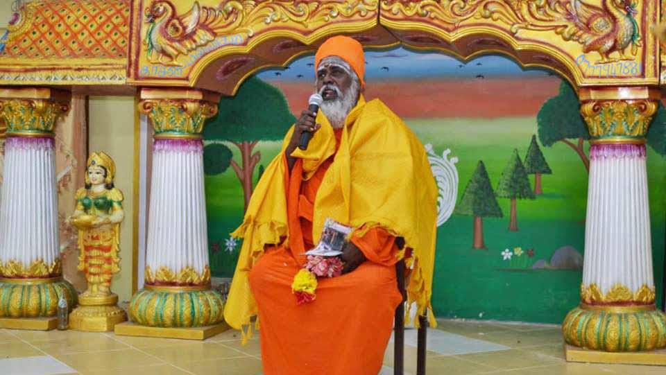 உரும்பிராய் கற்பகவிநாயகர் மணிமண்டபத் திறப்பு விழா நிகழ்வு (5)