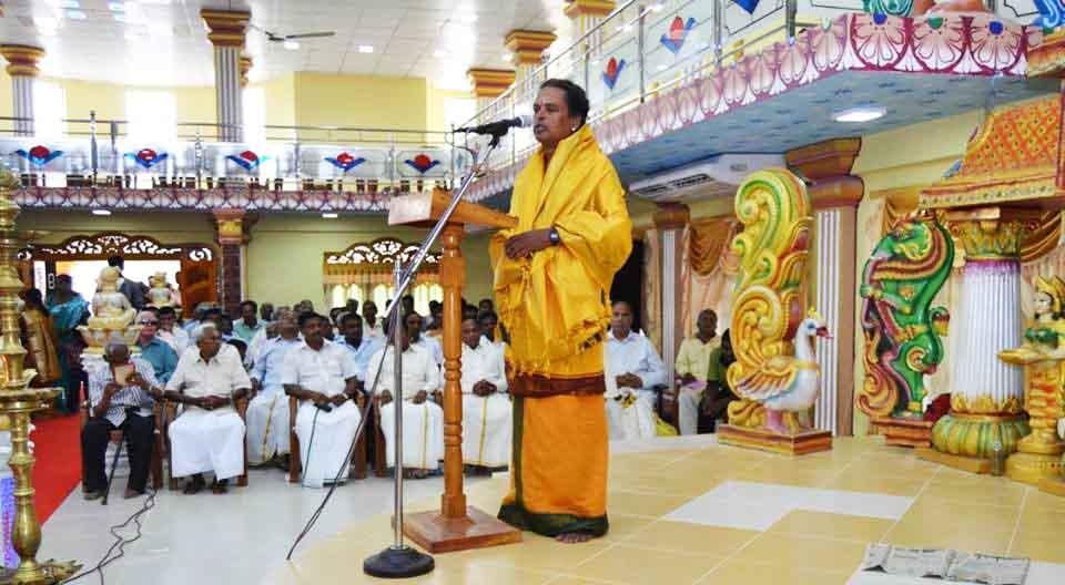 உரும்பிராய் கற்பகவிநாயகர் மணிமண்டபத் திறப்பு விழா நிகழ்வு (6)