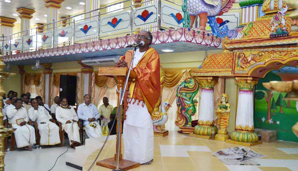 உரும்பிராய் கற்பகவிநாயகர் மணிமண்டபத் திறப்பு விழா நிகழ்வு (8)