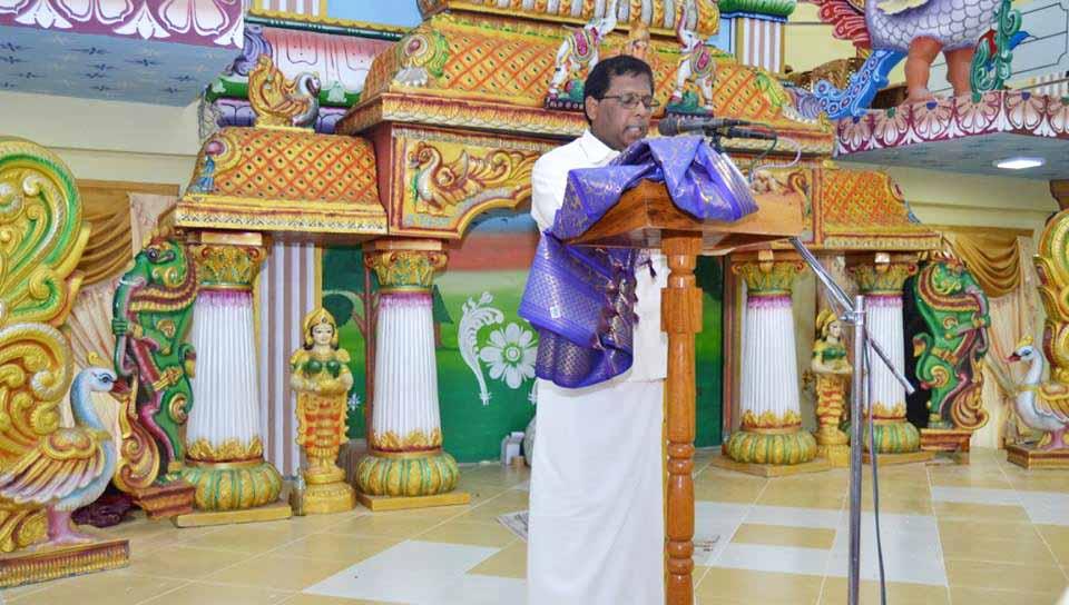 உரும்பிராய் கற்பகவிநாயகர் மணிமண்டபத் திறப்பு விழா நிகழ்வு (9)