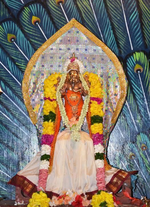 வண்ணை ஸ்ரீவீரமாகாளி அம்மன் கோவில் 13ம் நாள் திருவிழா (2)