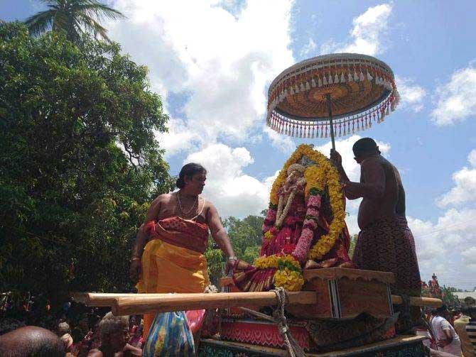வரணி, சுட்டிபுரம் கண்ணகை அம்மன் ஆலயத் தேர்த்திருவிழா (10)